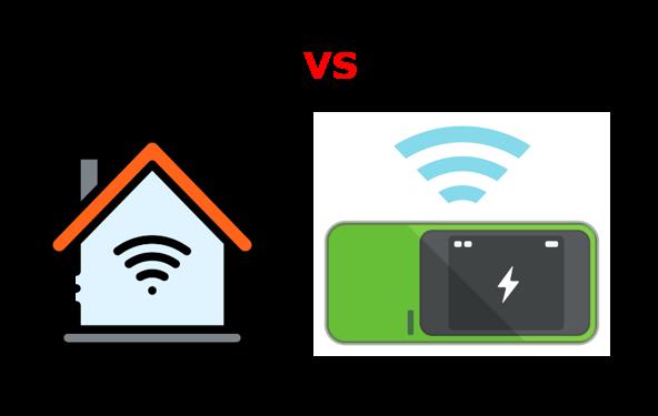 光回線比較/モバイルWiFI比較 使い放題のWIFI テレワークに最適なモバイルWiFI 引っ越しで安い光回線